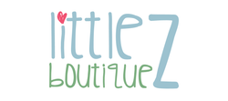 Little Z Boutique