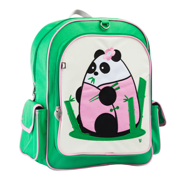 Big Kid Backpack (old style) - Fei Fei the Panda