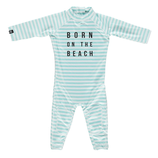 Beach Boy Swimsuit