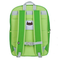 Big Kid Backpack - Percival the Dino
