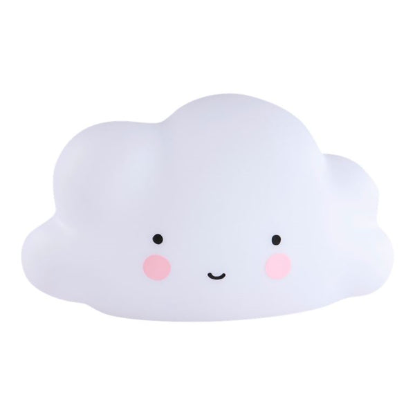 Cloud Light - White