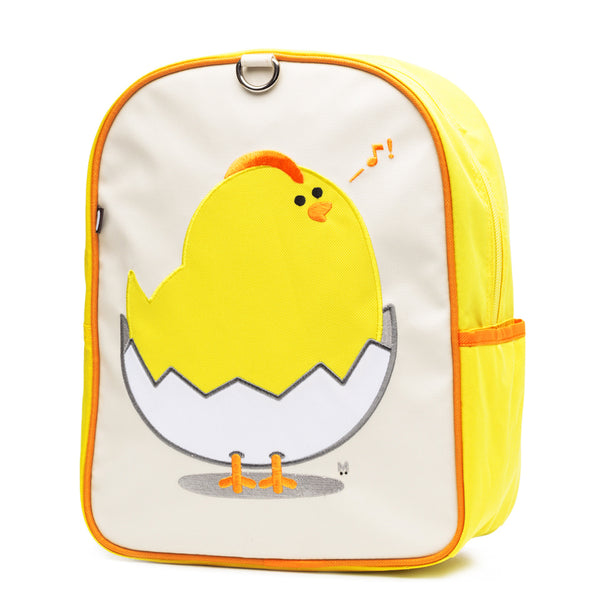 Little Kid Backpack - Kiki the Chic