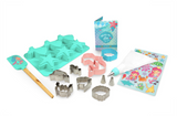 Under the Sea Baking Party Set