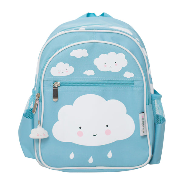 Backpack - Cloud