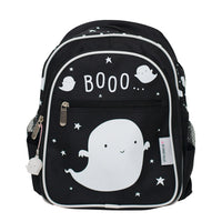 Backpack - Ghost
