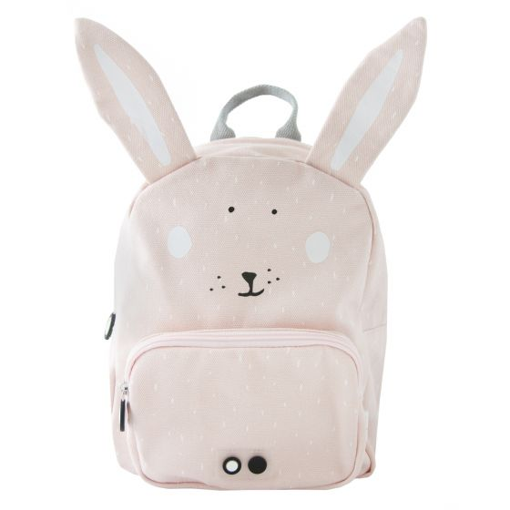 Mrs. Rabbit Backpack