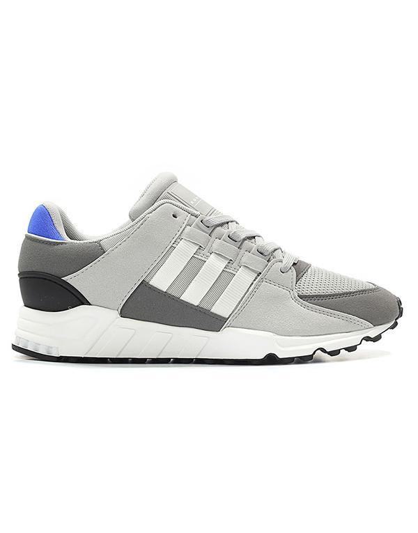 Adidas EQT Support RF Sneakers hos Stillo
