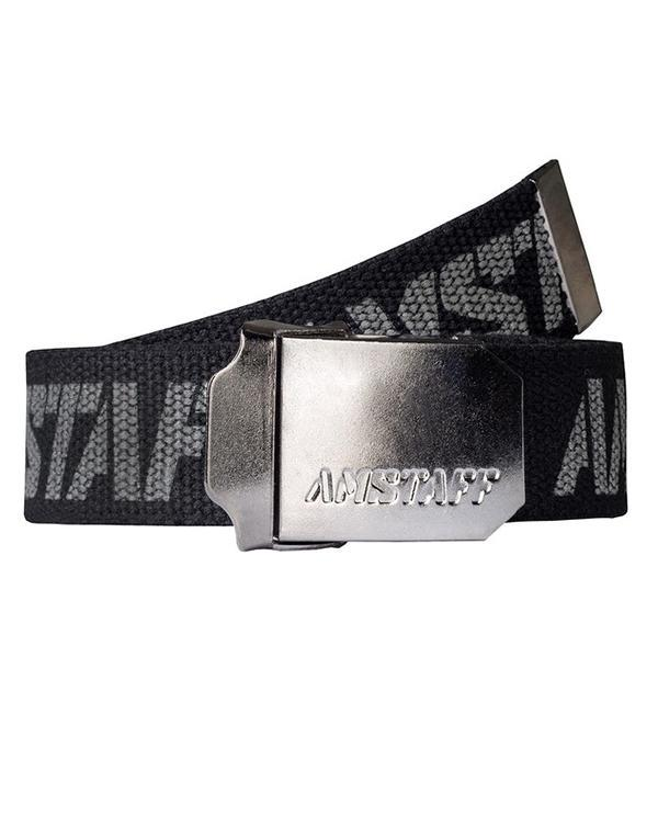 Amstaff Belt hos Stillo