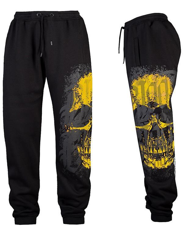 Blood In Blood Out SweatPants hos Stillo