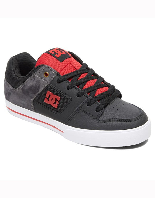 DC PURE SE Shoes