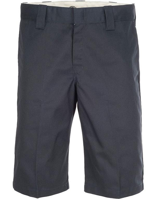 "Dickies 13"" Multi Pocket Work Shorts hos Stillo"