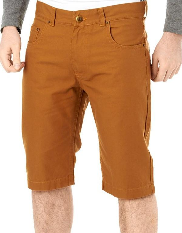 Dickies Alamo Shorts hos Stillo