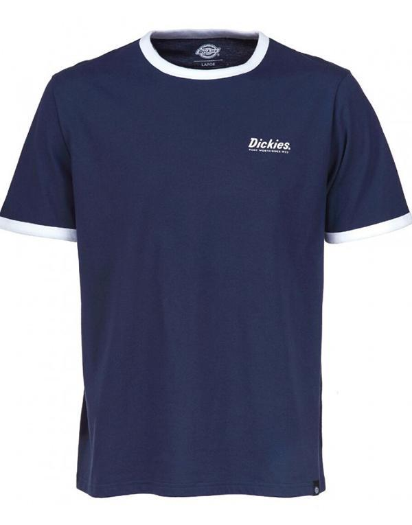 Dickies Barksdale T-Shirt hos Stillo