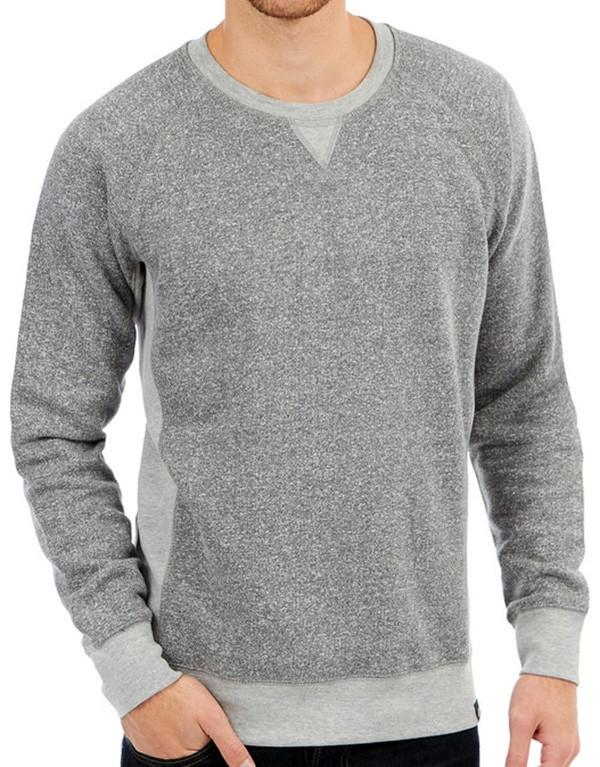 Dickies Courtland Sweater hos Stillo