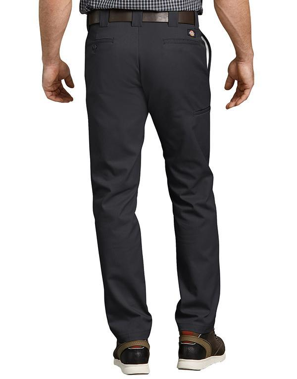 Dickies Flex Work Pants hos Stillo