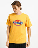 Dickies Horseshoe T-Shirt hos Stillo