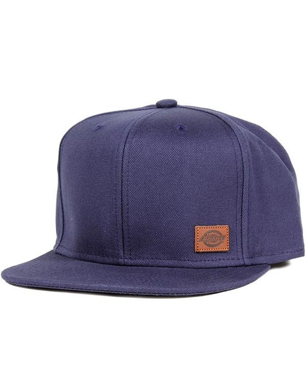 Dickies Minnesota Cap hos Stillo