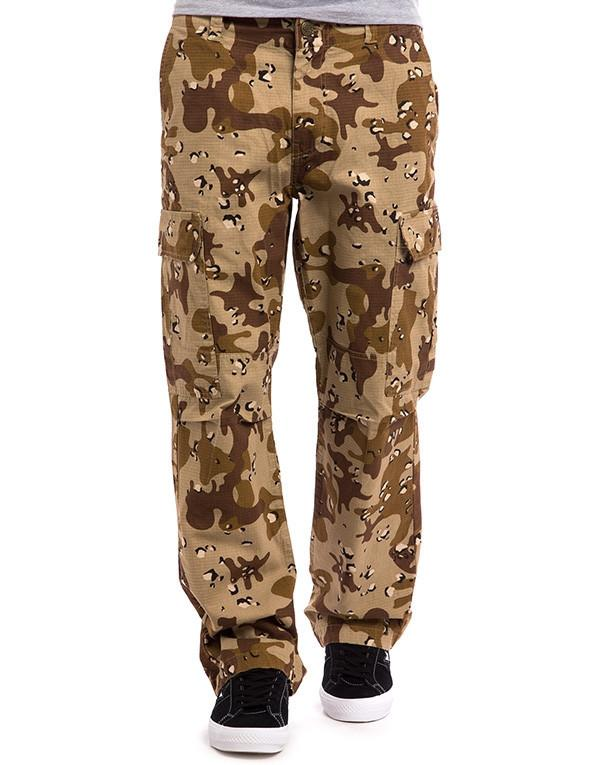 Dickies New York Cargo Pants hos Stillo