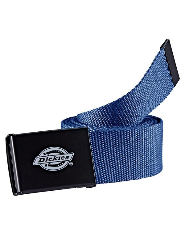 Dickies Orcutt Belt hos Stillo