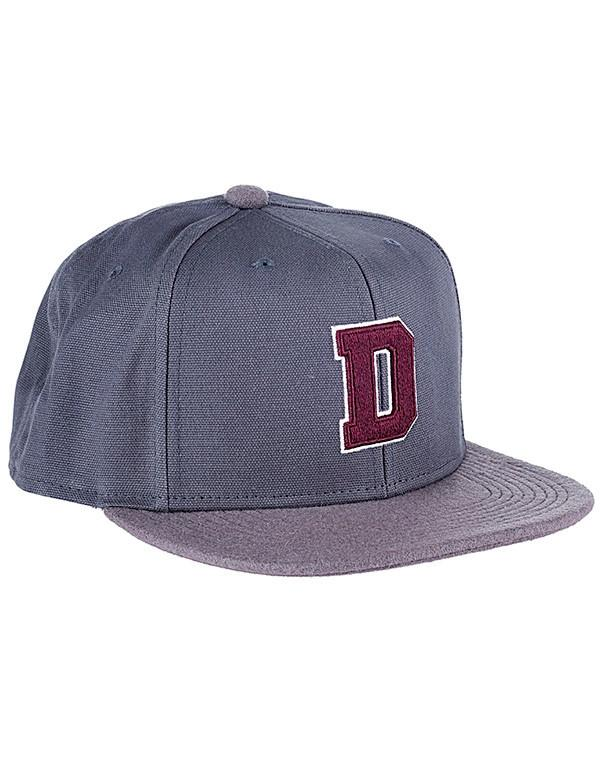 Dickies Richvale Cap hos Stillo