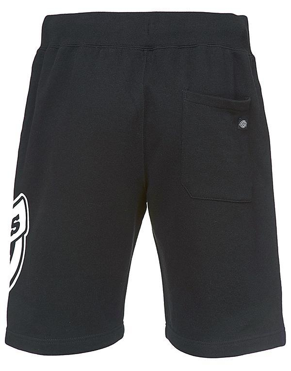 Dickies Roxton Fleece Shorts hos Stillo