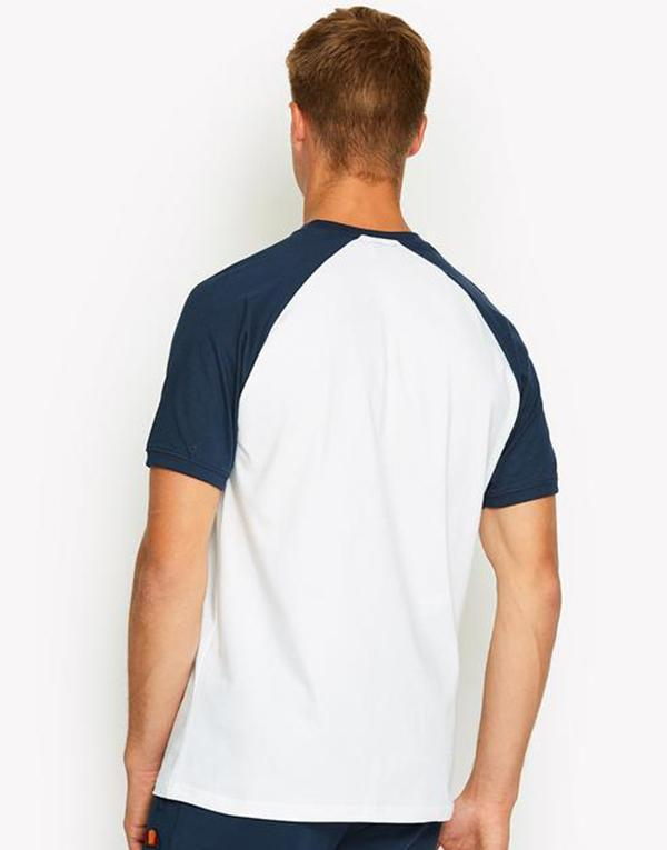 Ellesse Cassina T-shirt hos Stillo