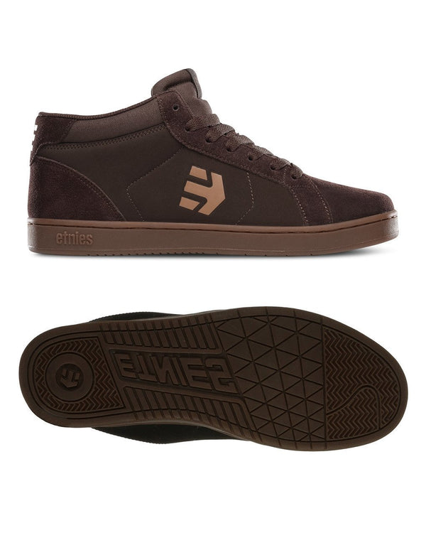 Etnies Fader MT Shoe hos Stillo