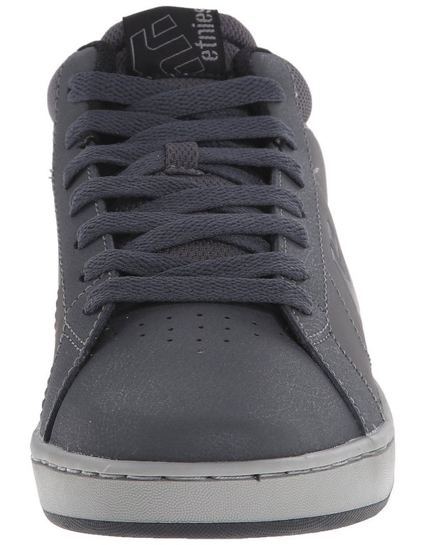 Etnies Fader MT Shoes hos Stillo