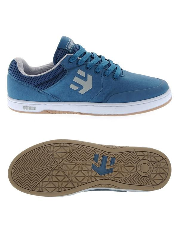 Etnies Marana Sneakers hos Stillo