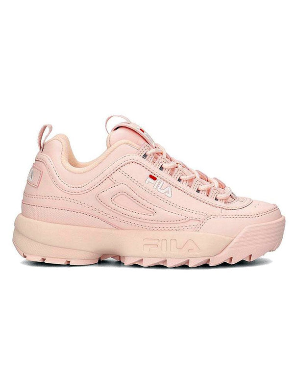 Fila Disruptor Low Women