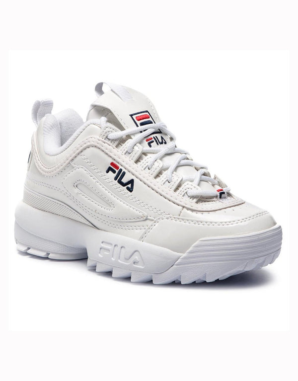 Fila Disruptor M Low Women