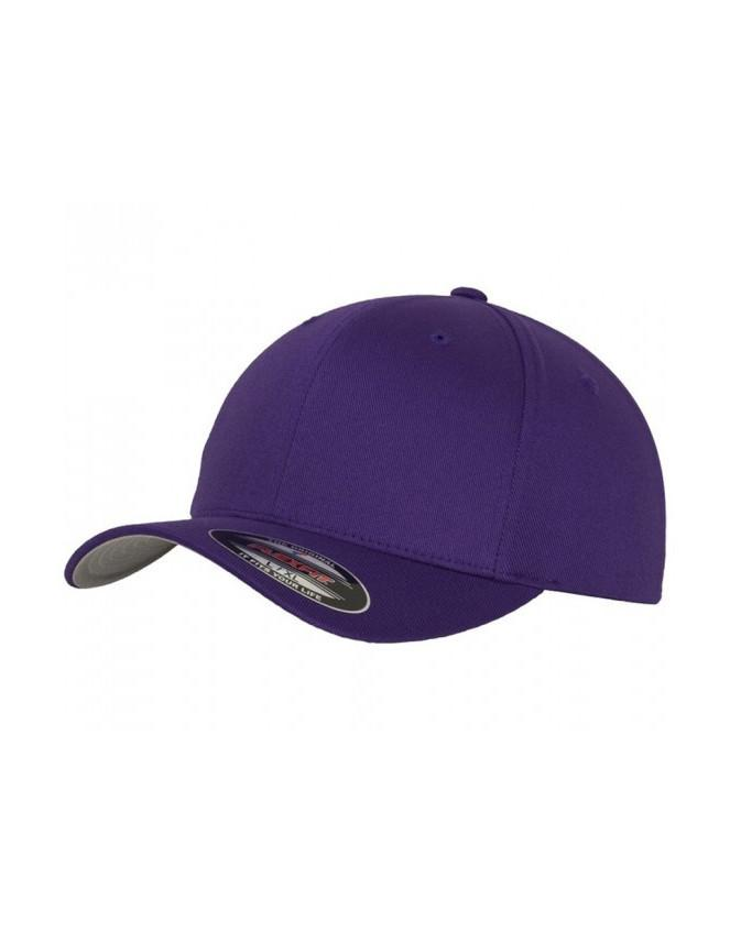 Flexfit 6277 Cap hos Stillo