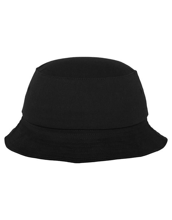 Flexfit Bucket Hat 5003 hos Stillo