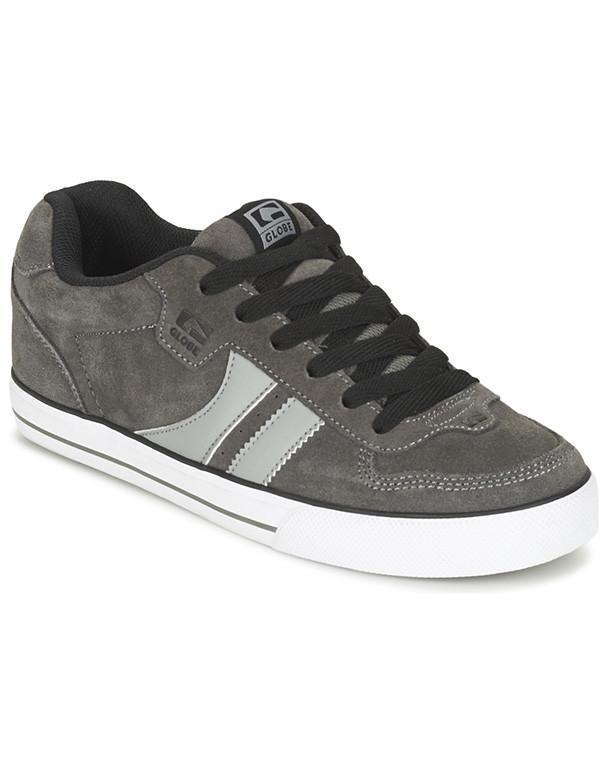 Globe Encore-2 Sneakers1 hos Stillo