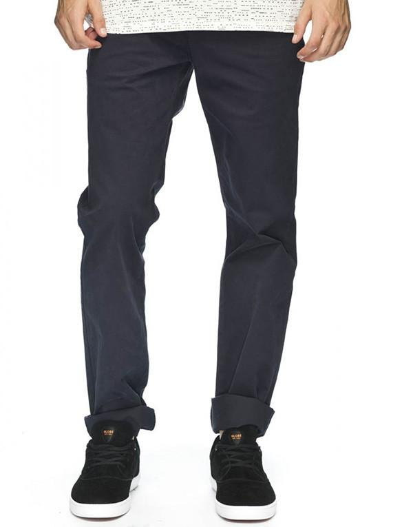 Globe Goodstock Chino Pants hos Stillo