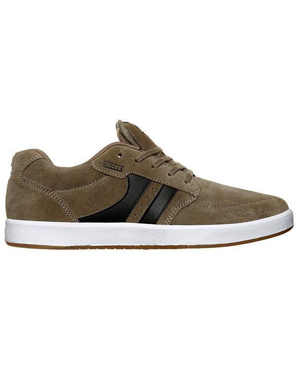 Globe Octave Sneakers hos Stillo