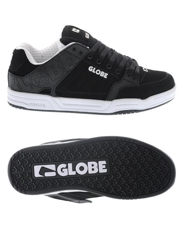 Globe Tilt Shoe hos Stillo