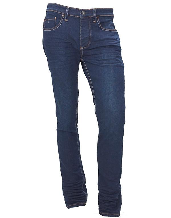 ID Denim Basic Regular J38 Jeans hos Stillo