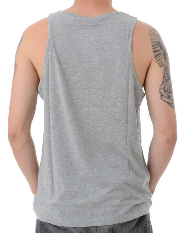 Iriedaily Balljunge Tank Top hos Stillo