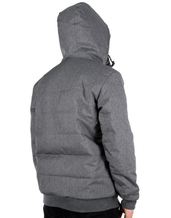 Iriedaily City Arctic Jacket hos Stillo