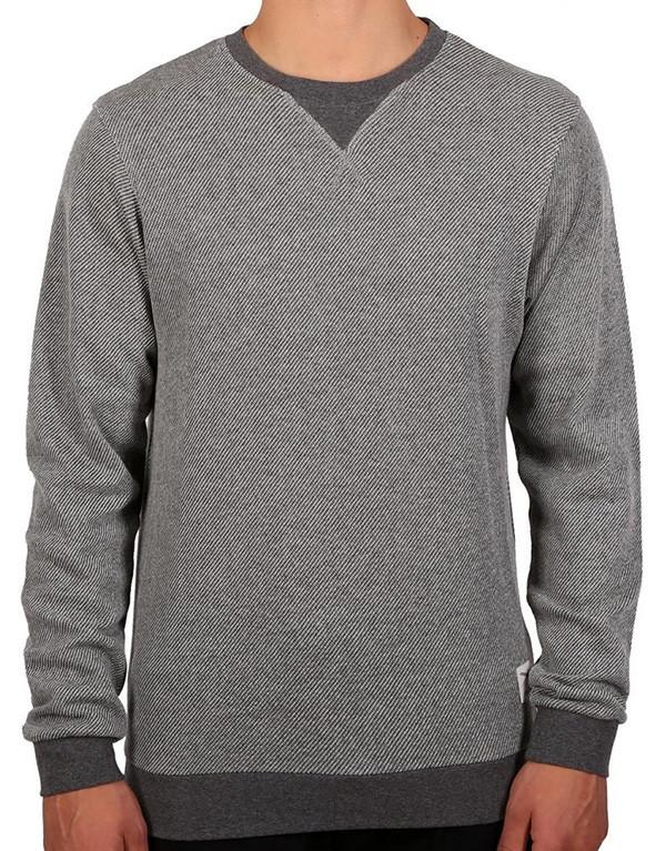 Iriedaily Easymobisi Sweater hos Stillo