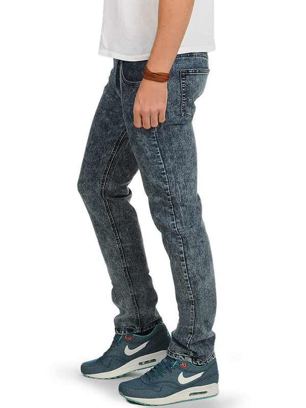 Iriedaily Slim Shot2 Denim Pants