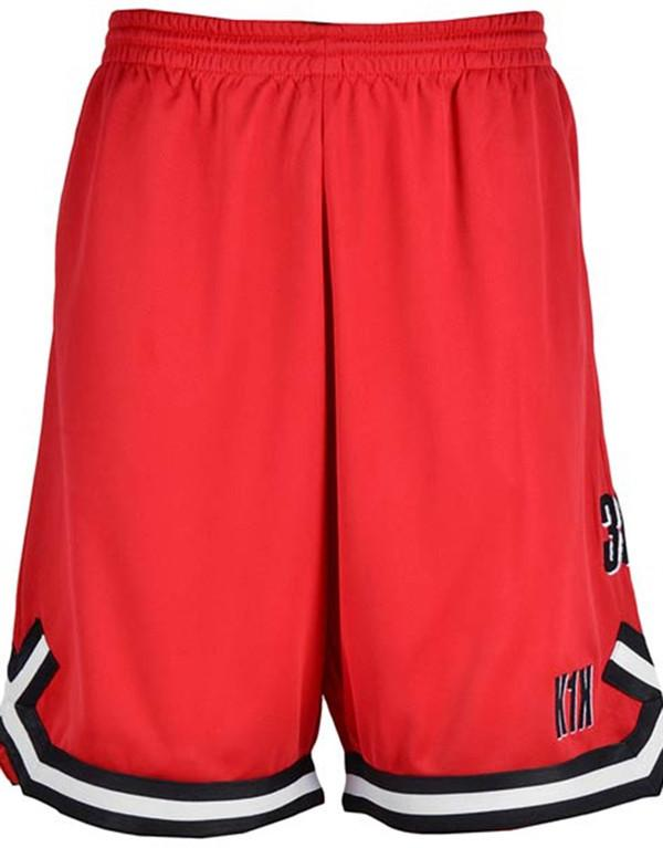 K1X Double X Shorts hos Stillo