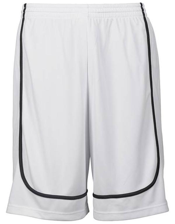 K1X Hardwood League Uniform Shorts hos Stillo