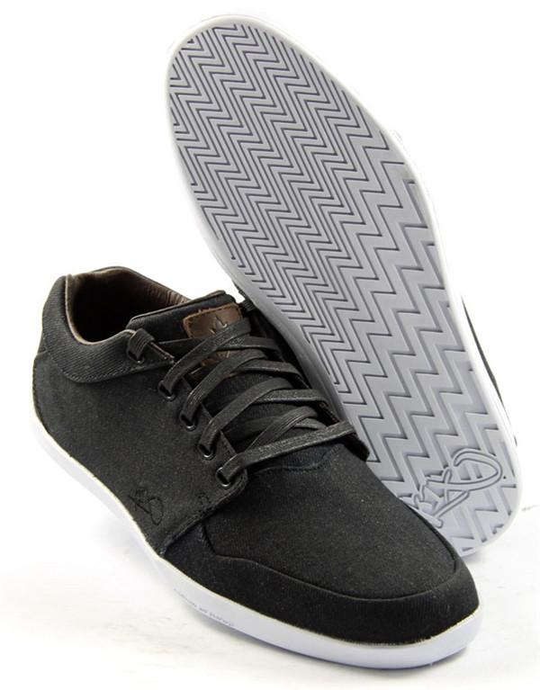 K1X Lp Low Sneakers hos Stillo