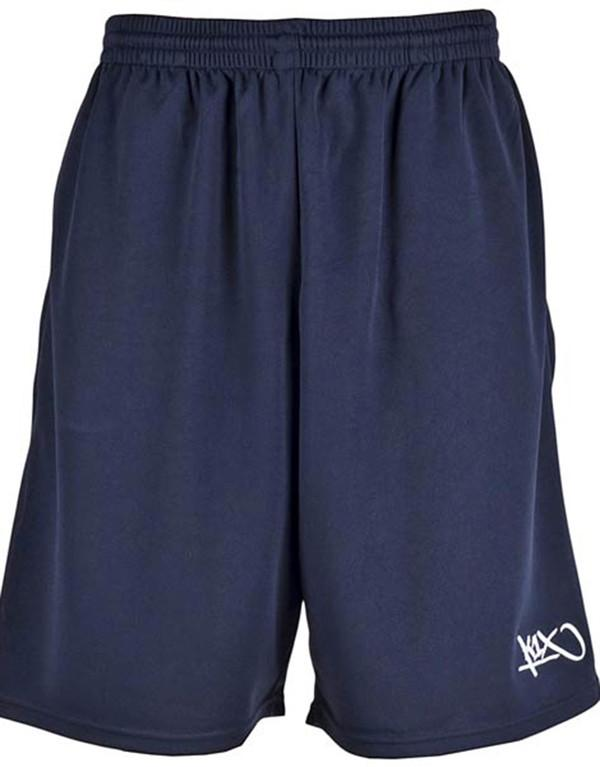 K1X Micro Mesh Shorts hos Stillo