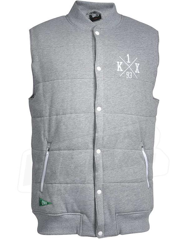 K1X MTP Summer Vest hos Stillo