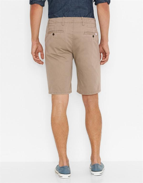 Levi's Chino Shorts hos Stillo