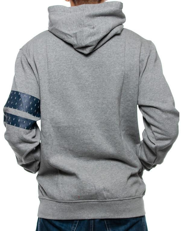 MassDnm Champion Hoody hos Stillo