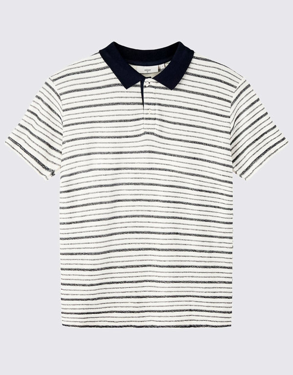 Minimum Dons Polo